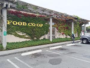 Port Townsend Food Co-op