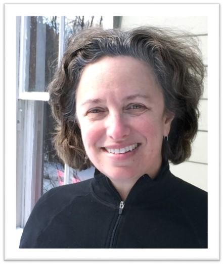 Nancy Hirshberg photopx