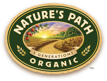 Nature's Path logopx