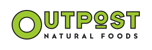 Outpost Natural Foods Logo
