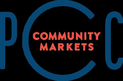 PCC Markets logopx