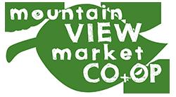 Mountain View Market logo