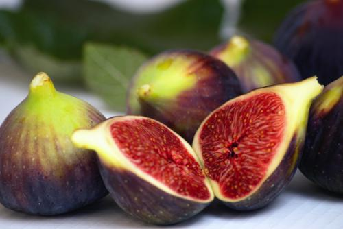 Figs | Co+op, welcome to the table