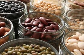 Beans Guide
