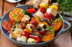 Marinades: Extra Tasty Grilling