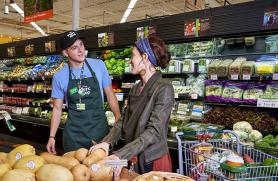 What is a Food Co-op?