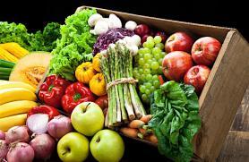 All About Organics
