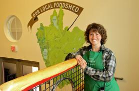 Common Myths About Food Co-ops