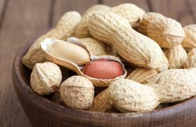 Shopping with Food Allergies in Mind