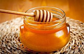 Sweet Deal: Natural Sweeteners