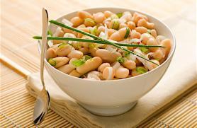 The Joy of Soaking (Beans)