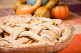 Tasty Apple Pie