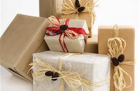 5 Tasty (and Tasteful) Kitchen Gifts