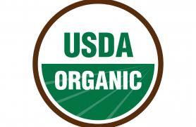 Certified Organic: Non-GMO and so Much More