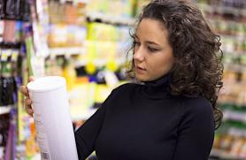 GMO Labeling: A Pivotal Moment