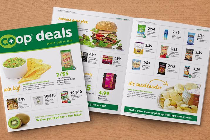 Co+op Deals Jan 17-Jan 30
