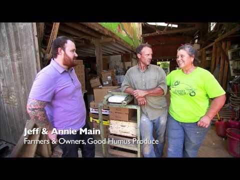 Sacramento Natural Foods Co Op Site