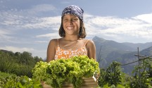 Fair Trade: A Primer