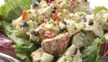 Roasted_Garlic_Potato_Salad
