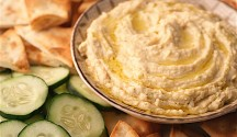 Spicy_Roasted_Garlic_Hummus