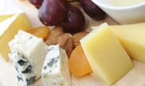 Dessert_Cheeses