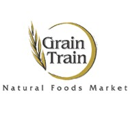 Grain Train Natural Foods Market (Petoskey)