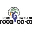 The Food Co-op (Port Townsend)