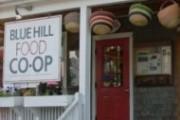 Blue Hill Co-op Community Market & Cafe