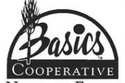 Basics Cooperative