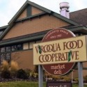Viroqua Food Co-op