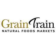 Grain Train Natural Foods Market (Petoskey)