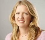 Tara Duggan