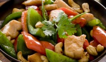 Stir-Fry: Simple and Sensational