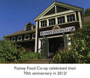 Putney_Food_Co-op