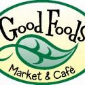 Good Foods Market & Café