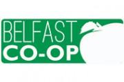 Belfast Co-op