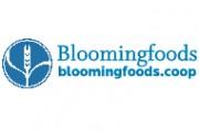Bloomingfoods Market & Deli (Elm Heights)