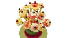 Fruit Flower Blossoms