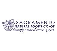 Sacramento Natural Foods Co-op