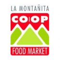 La Montanita Co-op (Nob Hill)