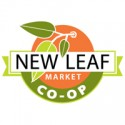 New Leaf Market Co-op