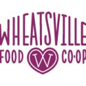 Wheatsville Co-op (Guadalupe)