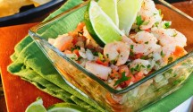 Ceviche_with_Melon