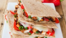 Grilled_Chipotle_Chicken_Quesadillas