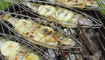 Grilled_Trout_with_Onions