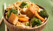 Gingered_Broccoli_and_Tofu_Noodle_Bowl