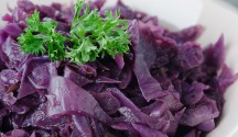 Indian_Braised_Red_Cabbage