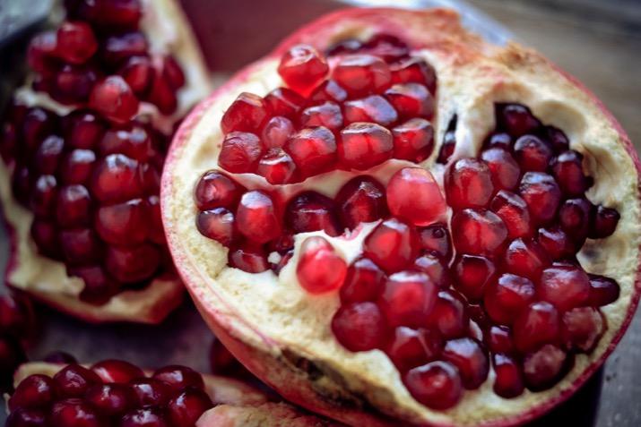 Fair Trade Food Recipes
