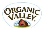 Organic Valley logo
