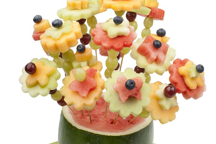 Fruit Flower Blossoms Recipe   Co+op, stronger together